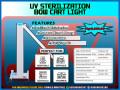 uvc-germicidal-150w-lamp-cart-with-ozone-small-3