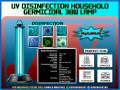 uvc-germicidal-150w-lamp-cart-with-ozone-small-1