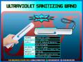 uvc-germicidal-150w-lamp-cart-with-ozone-small-5