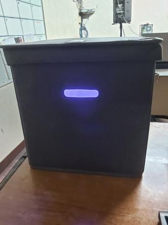 uvc-germicidal-150w-lamp-cart-with-ozone-big-6