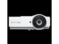 vivitek-bs564-4000-ansi-lumens-dlp-projector-small-0