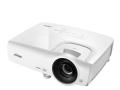vivitek-bs564-4000-ansi-lumens-dlp-projector-small-2