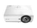 vivitek-bs564-4000-ansi-lumens-dlp-projector-small-3