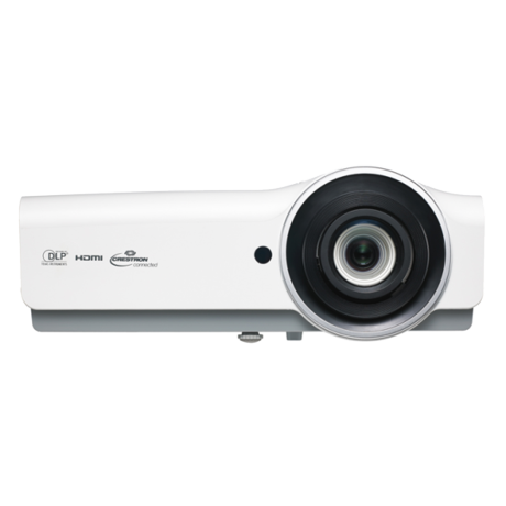 vivitek-bs564-4000-ansi-lumens-dlp-projector-big-0