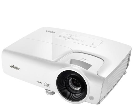 vivitek-bs564-4000-ansi-lumens-dlp-projector-big-2