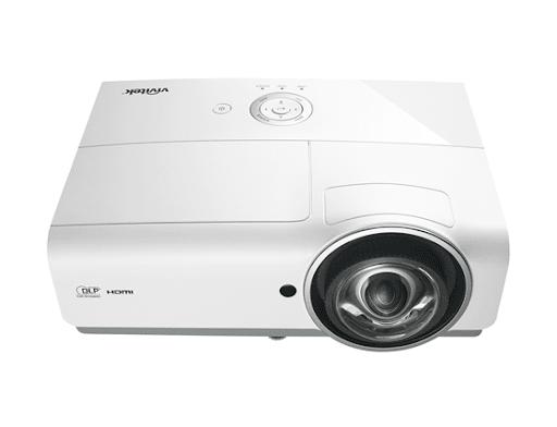 vivitek-bs564-4000-ansi-lumens-dlp-projector-big-3