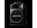 senrun-ep-900-dar-15-u1-udr-7fduh-816-small-1