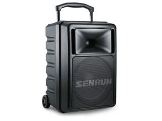 SENRUN EP-900 DAR-15 U1 UDR-7FD/UH-816