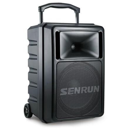 senrun-ep-900-dar-15-u1-udr-7fduh-816-big-0
