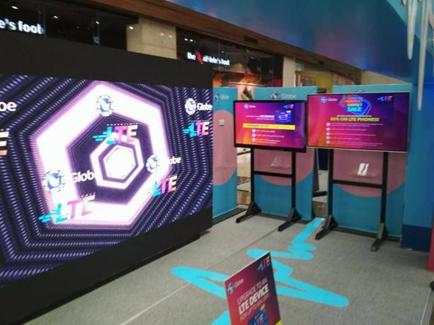 led-tv-rental-big-1