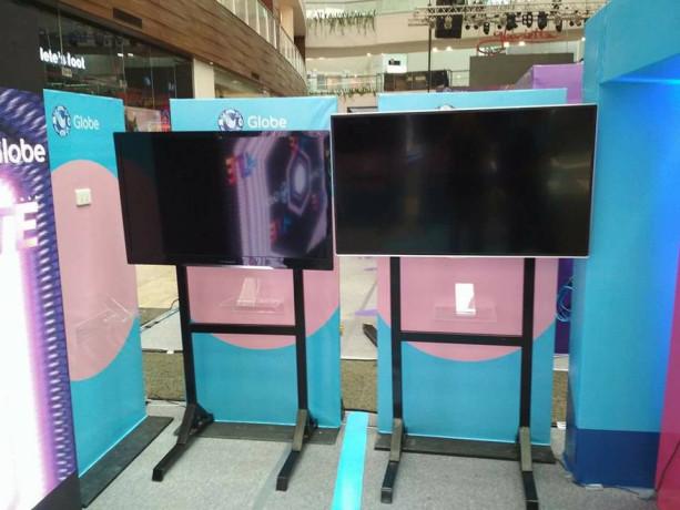 led-tv-rental-big-2