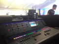 sounds-and-lights-rental-small-1