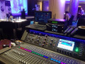 sounds-and-lights-rental-small-2