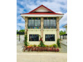 isabel-ready-for-occupancy-unit-in-lipa-small-0