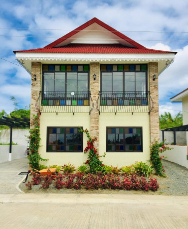 isabel-ready-for-occupancy-unit-in-lipa-big-0