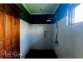 adelia-spacious-ready-for-occupancy-unit-small-4