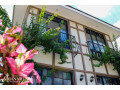 adelia-spacious-ready-for-occupancy-unit-small-2
