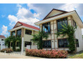 adelia-spacious-ready-for-occupancy-unit-small-0