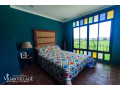adelia-spacious-ready-for-occupancy-unit-small-6