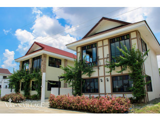 Adelia - SPACIOUS READY FOR OCCUPANCY UNIT