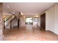 consolacion-model-ready-for-occupancy-small-7