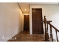 consolacion-model-ready-for-occupancy-small-6