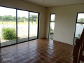 consolacion-model-ready-for-occupancy-small-2