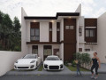 special-unit-house-and-lot-small-0