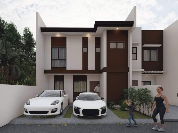 special-unit-house-and-lot-big-0