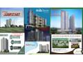 avida-towers-by-ayala-land-inc-small-0