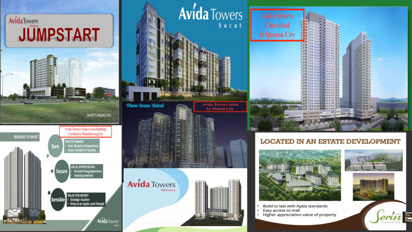 avida-towers-by-ayala-land-inc-big-0