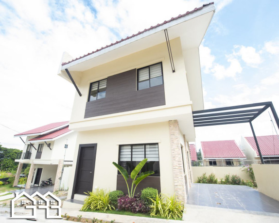 single-attached-house-and-single-detached-big-0