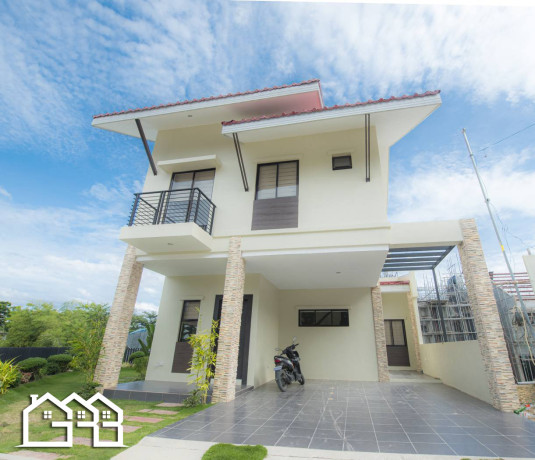 single-attached-house-and-single-detached-big-1