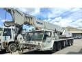 crane-kato-truck-mounted-30t-diesel-small-1