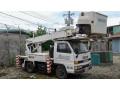 isuzu-bucket-truck-diesel-manlifter-small-1