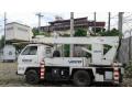 isuzu-bucket-truck-diesel-manlifter-small-0