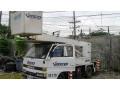isuzu-bucket-truck-diesel-manlifter-small-2