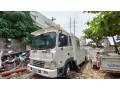 hyundai-kanglim-bucket-manlift-diesel-small-1