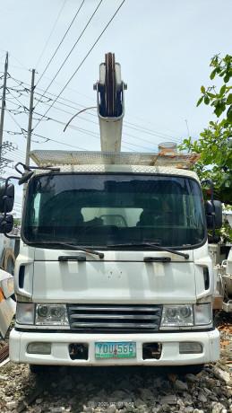 hyundai-kanglim-bucket-manlift-diesel-big-3