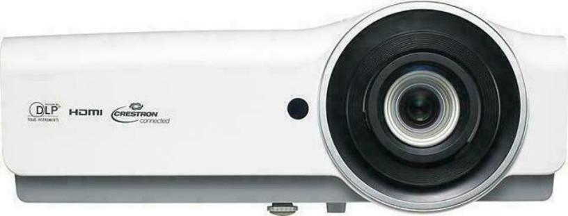 vivitek-dw832-5000-lumens-dlp-projector-big-0
