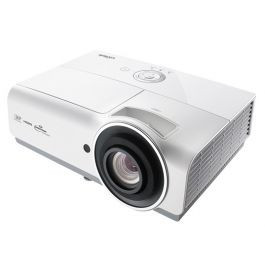 vivitek-dw832-5000-lumens-dlp-projector-big-2