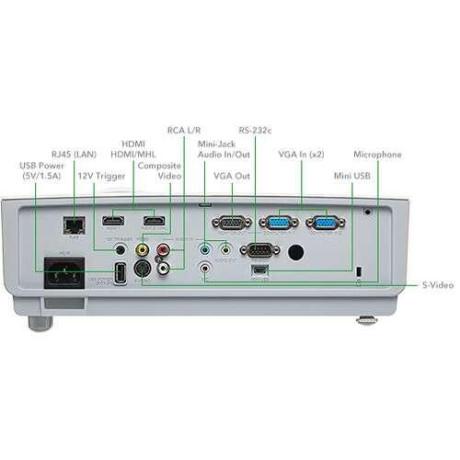 vivitek-dw832-5000-lumens-dlp-projector-big-1