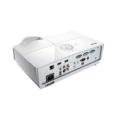 vivitek-dw832-5000-lumens-dlp-projector-big-3