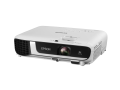 epson-eb-e10-xga-projector-small-1