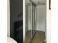 2br-condominium-unit-for-sale-in-greenbelt-excelsior-makati-small-3