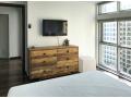 2br-condominium-unit-for-sale-in-greenbelt-excelsior-makati-small-4