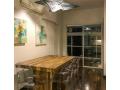 2br-condominium-unit-for-sale-in-greenbelt-excelsior-makati-small-2