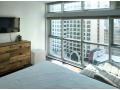 2br-condominium-unit-for-sale-in-greenbelt-excelsior-makati-small-1