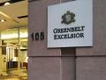 2br-condominium-unit-for-sale-in-greenbelt-excelsior-makati-small-5