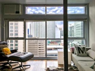 2BR Condominium Unit for Sale in Greenbelt Excelsior, Makati